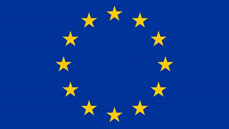 Europees webshoppen moet makkelijker gaan worden.