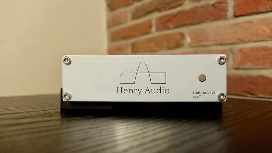 henry-audio-dac
