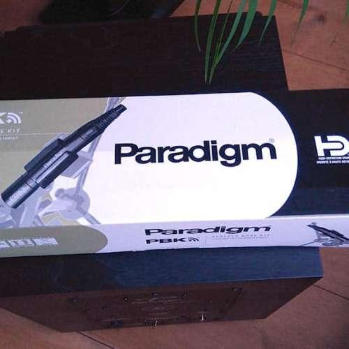 paradigm-prestige-1000sw-subwoofer