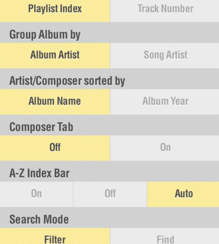 Lumin App