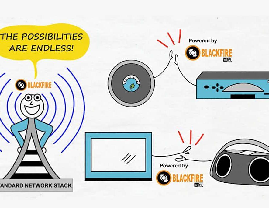 Pioneer rolt ook FireConnect-support via firmware-updates uit