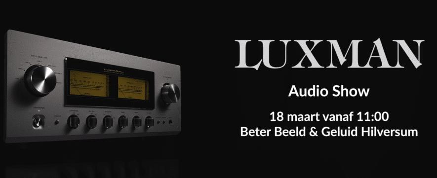 luxman-show-banner