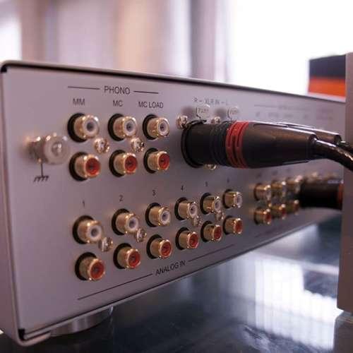 AVM V30