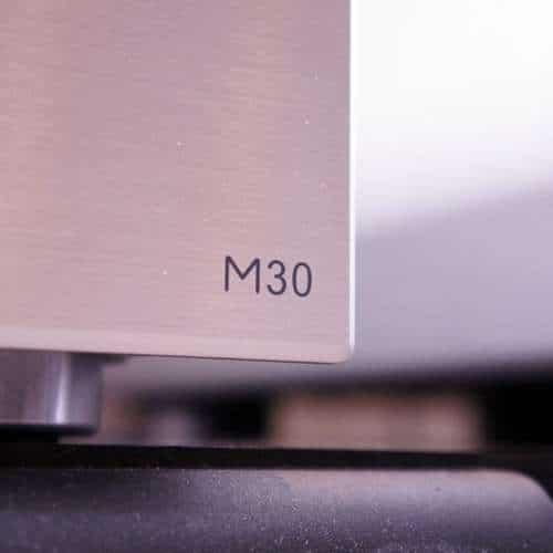 AVM M30