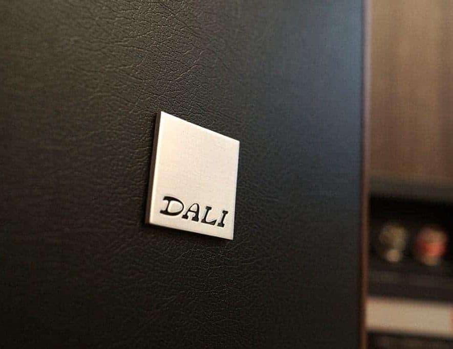 DALI Spektor 6