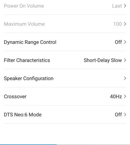 OPPO UDP 203 App