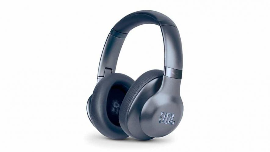 De JBL Everest Elite 750NC