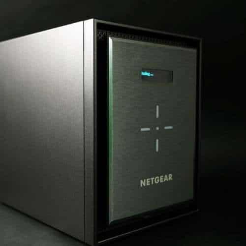 Netgear 626X
