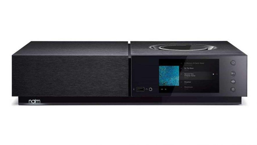 AudioXperience introduceert de Naim Uniti Series