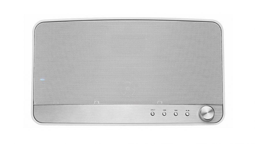 Ook de Pioneer MRX-5 krijgt een upgrade naar DTS Play-Fi