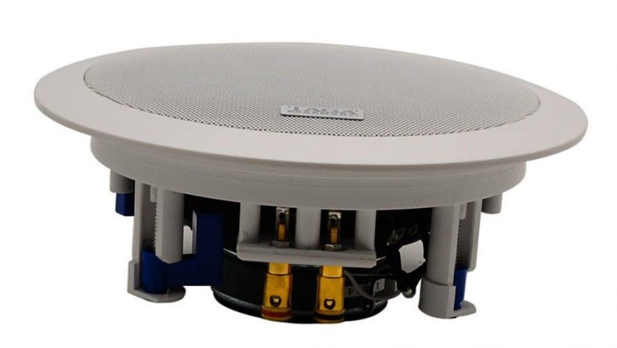 De Taga TCW-300R SM speaker