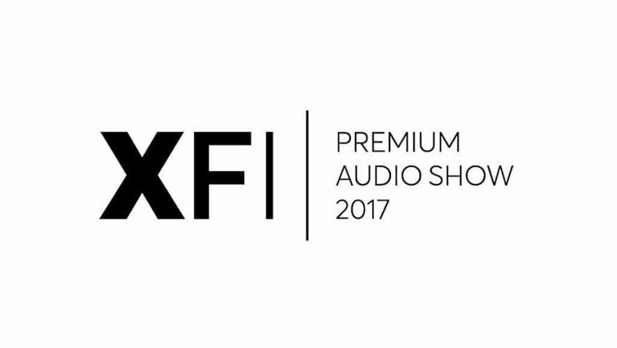 XFI 2017 komt er langzaam weer aan