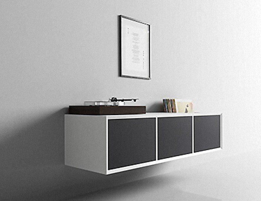 De CLIC Design Vinyl Store