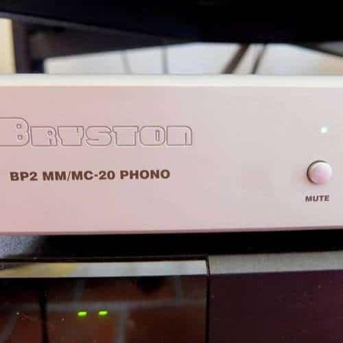 BP-2 MC-20