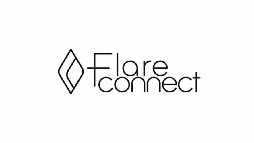 Onkyo en Pioneer brengen FlareConnect uit