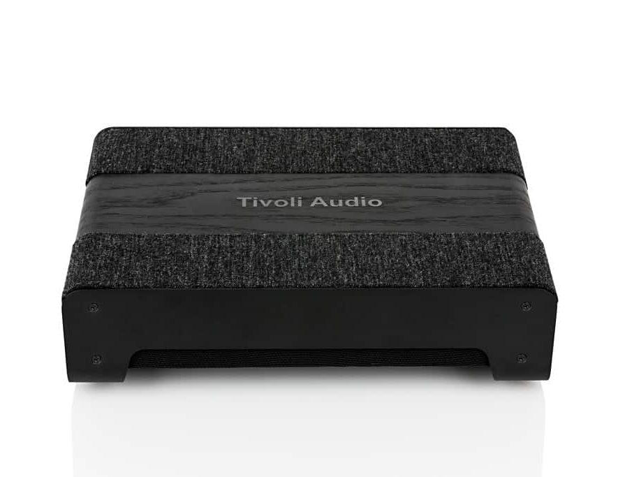 De Model SUB van Tivoli Audio