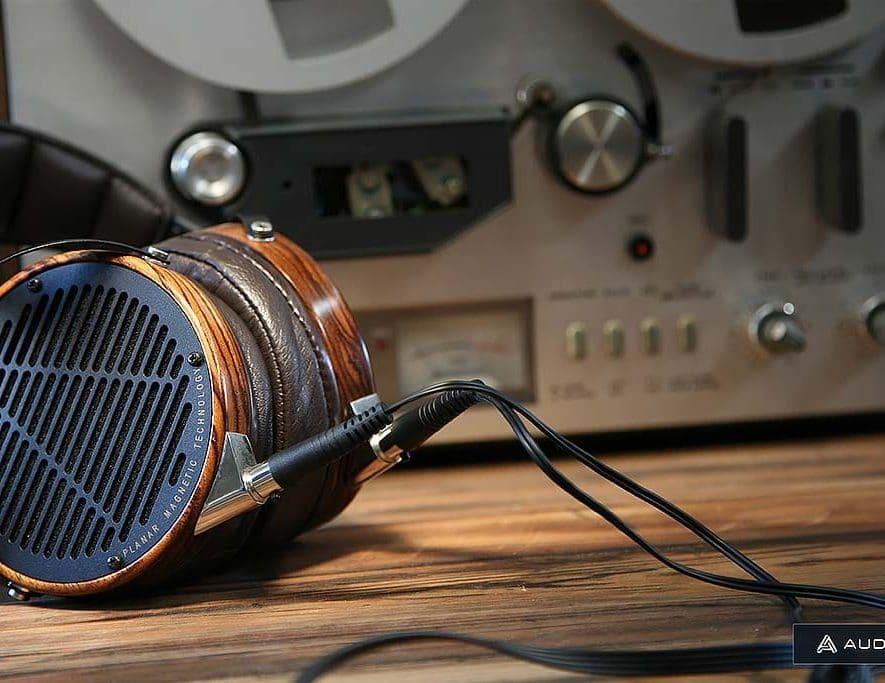 Beter Beeld & Geluid Hilversum wordt Head-Fi Walhalla dankzij mooi assortiment hoofdtelefoons