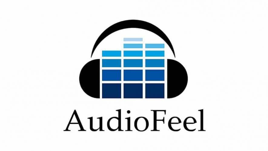 Komende zaterdag show bij Audiofeel in Emmerich