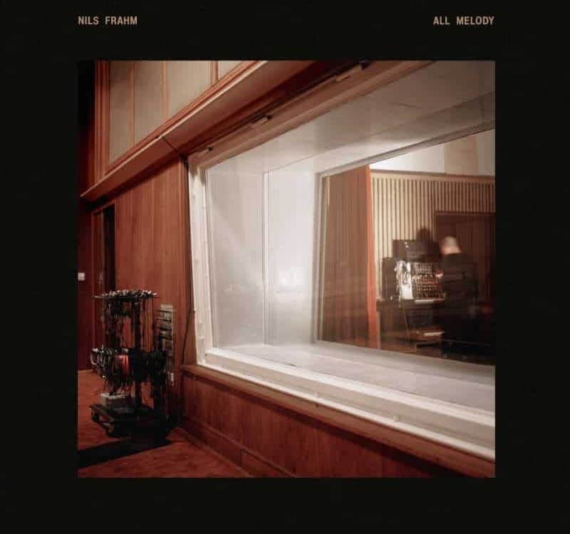 nils-frahm-all-melody-album-cover