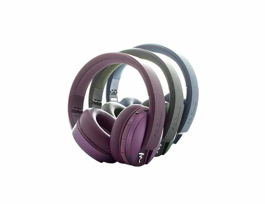 De Focal Listen Wireless Chic