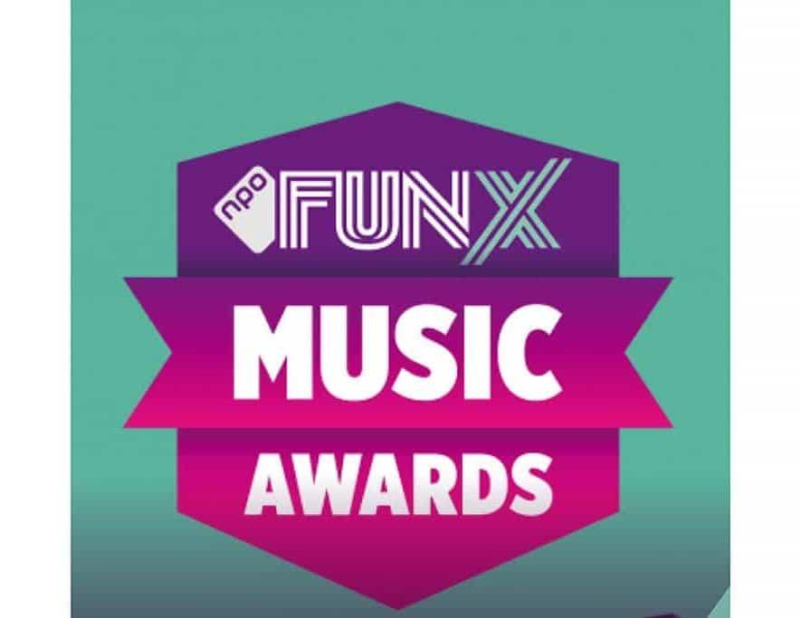 De Funx Music Awards komen er weer aan