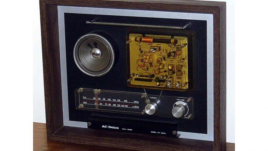 Radio houdt het waarschijnlijk nog wel een tijdje vol in onze contreien (bron afbeelding: https://www.cnet.com/news/anybody-out-there-still-listening-to-music-on-am-or-fm-radio/)