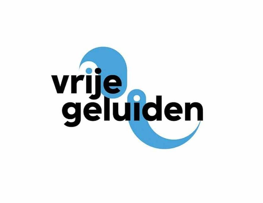 In de komende VPRO's Vrije Geluiden viert Benjamin Herman viert zijn vijftigste verjaardag en speelt jong talent Joseph Moog de sterren van de hemel