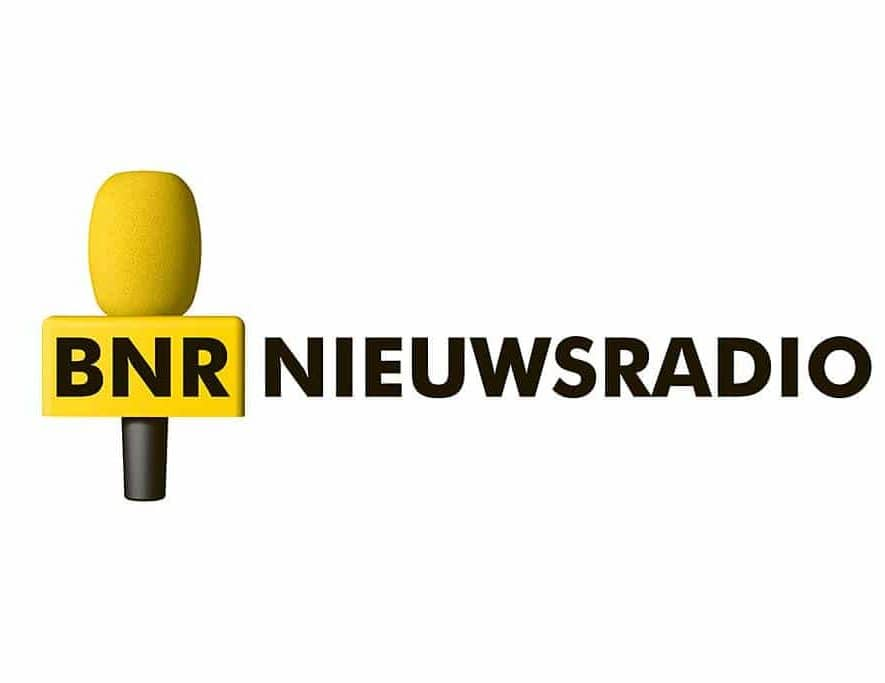 BNR organiseert eerste landelijke podcast awards