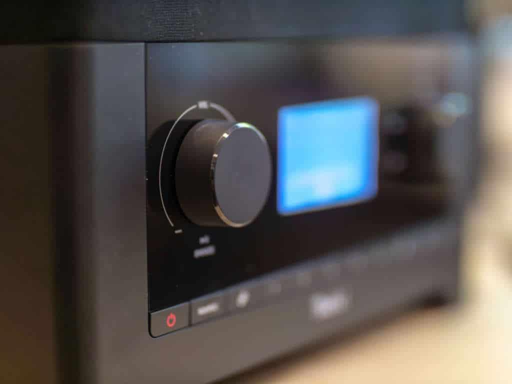 teufel radio 3sixty fm dab bluetooth netwerk radio alpha. Black Bedroom Furniture Sets. Home Design Ideas