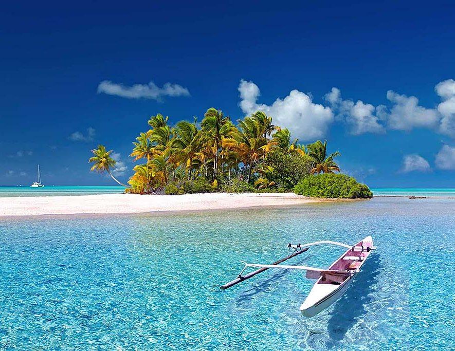 Vrije Geluiden blikt vooruit naar de zomer (bron afbeelding: https://pixnio.com/nl/landschappen/eiland/eiland-zomer-zand-exotische-zon-water-strand-oceaan-zee)