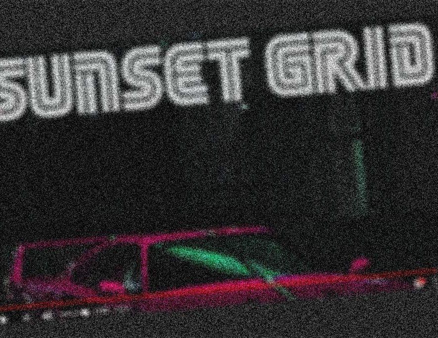 De diskette is bezig aan een revival als muziekdrager (afbeelding screenshot van https://youtu.be/YHl1IXBxEBk)