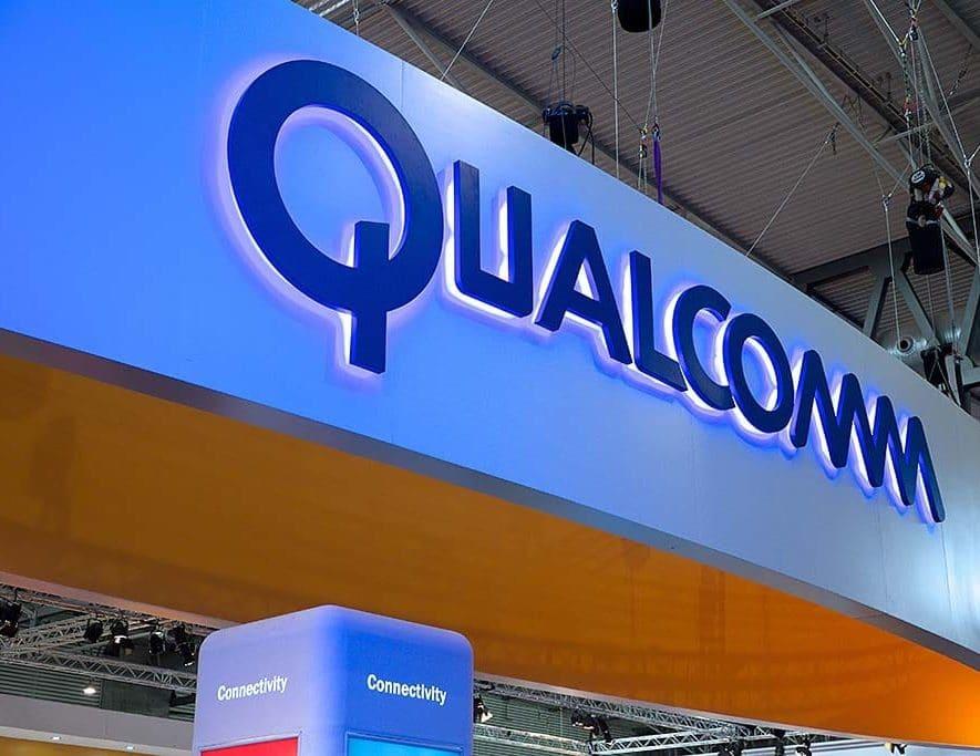 Qualcomm presenteert budget-chip voor draadloze in-ears (bron afbeelding: https://www.flickr.com/photos/janitors/16538416979)