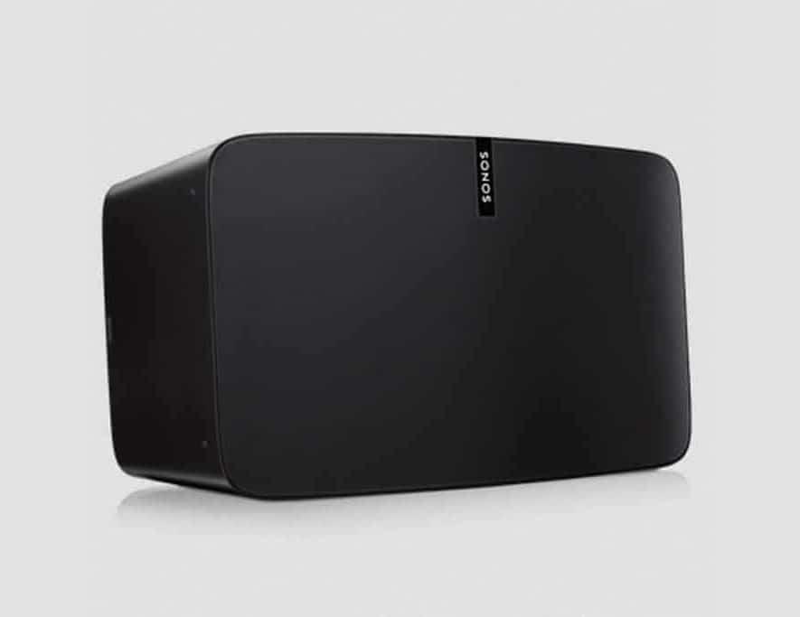 De Sonos Play:5