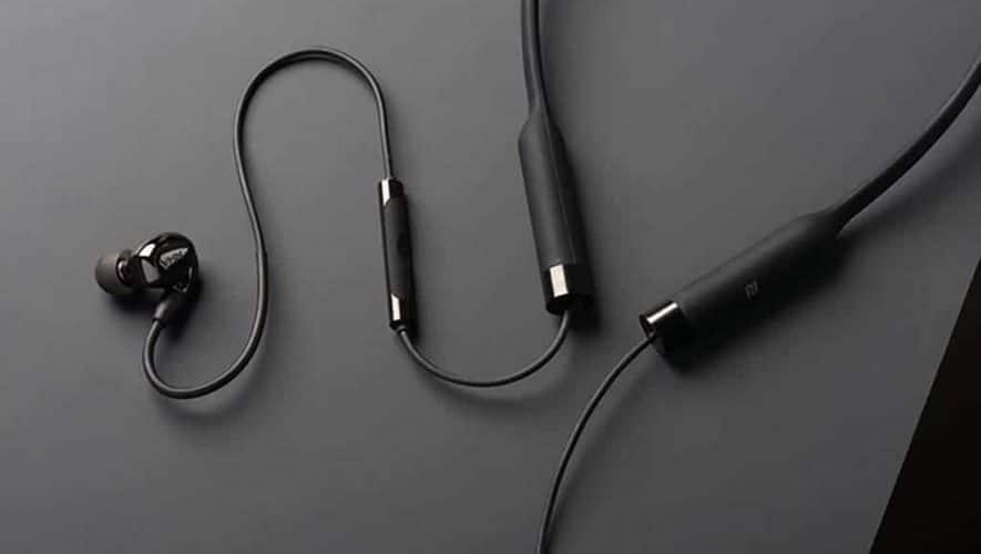 De nieuwe CL2 Planar van RHA, 's werelds eerste Planar Bluetooth in-ears