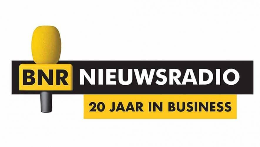 BNR viert 20-jarig bestaan met lancering SMART Radio