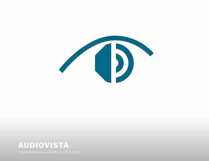 Audiovista, een nieuwe hoofdtelefoonshow net over de grens
