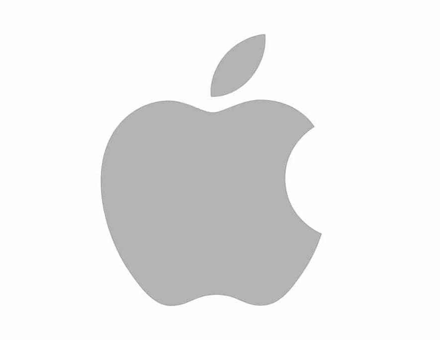 Door Apple aangevraagde patenten zijn altijd interessant (bron afbeelding: https://commons.wikimedia.org/wiki/File:Apple-Apple.svg)
