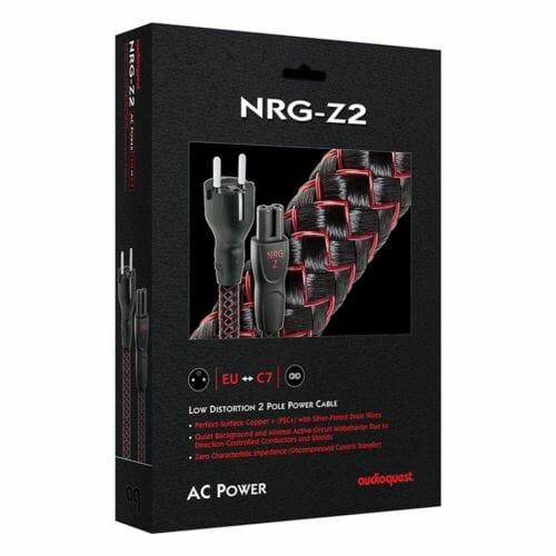 audioquest-nrg-z2