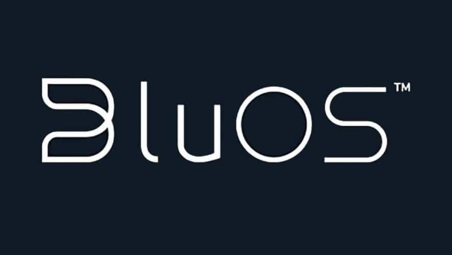 Alexa komt naar BluOS