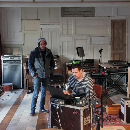 metingen-studio-yung