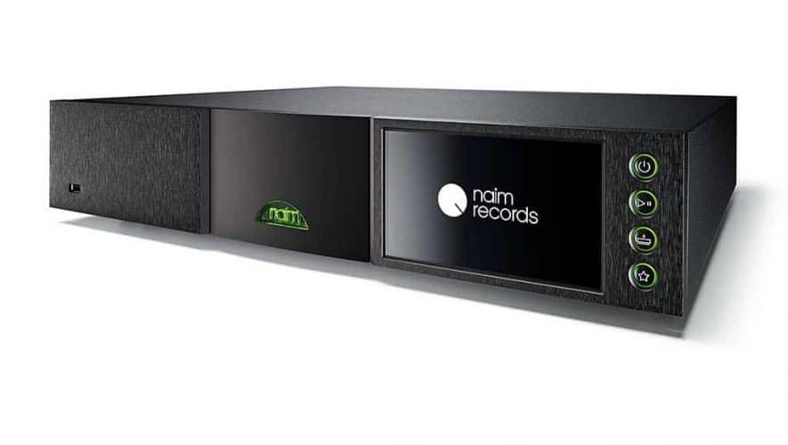 Komende zaterdag - 19 januari - organiseert AudioXperience een introductieshow rondom de nieuwe NDX2 netwerkspeler van NAIM