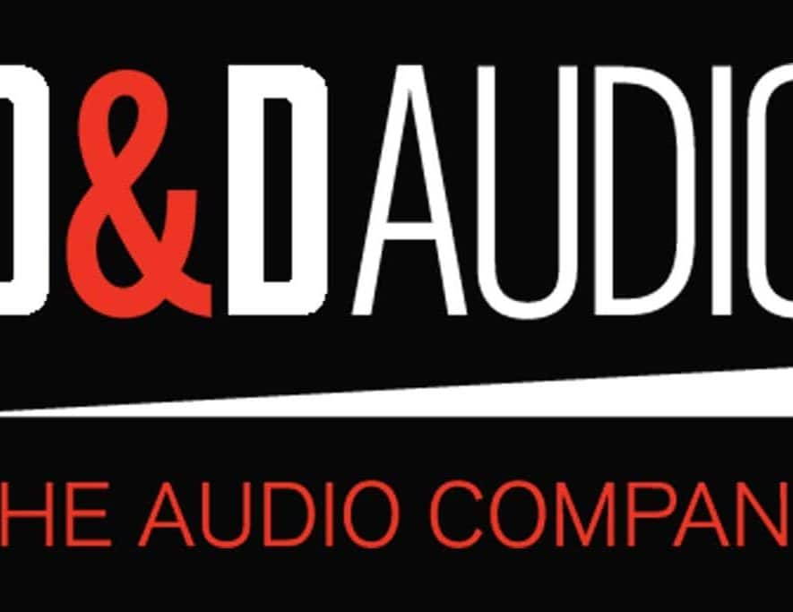 D&D Audio over Crystal Cable, ClearAudio en meer