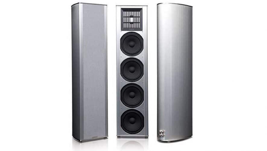 AudioPerfect organiseert een demonamiddag met apparatuur ter waarde van zo'n €50.000