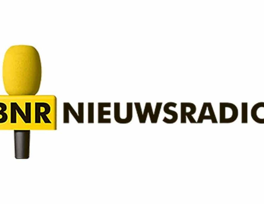 Uitreiking Dutch Podcast Awards op 6 juni 2019