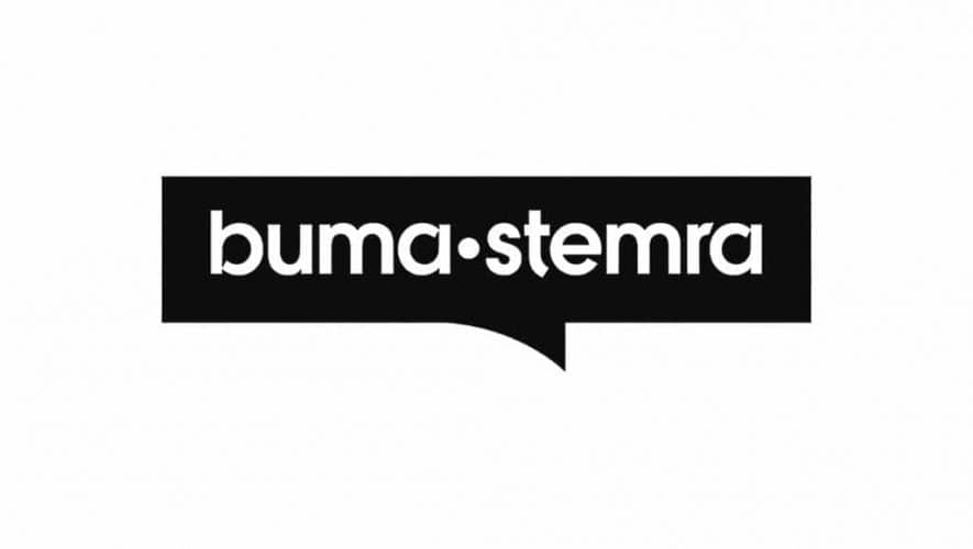 Buma/Stemra