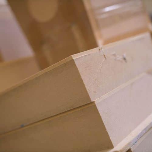 Focal Factory - Woodwork