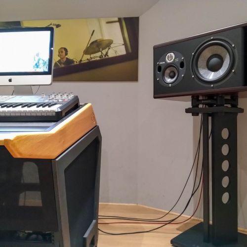 Focal Studio