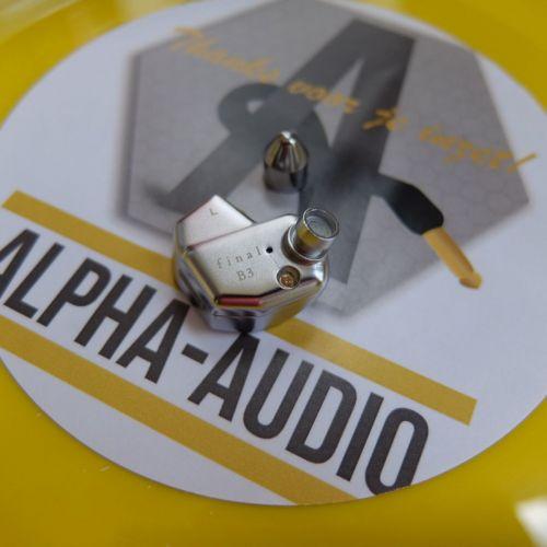 Final Audio B1 en B3
