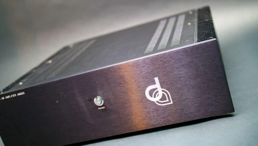 Dion Audio AB300