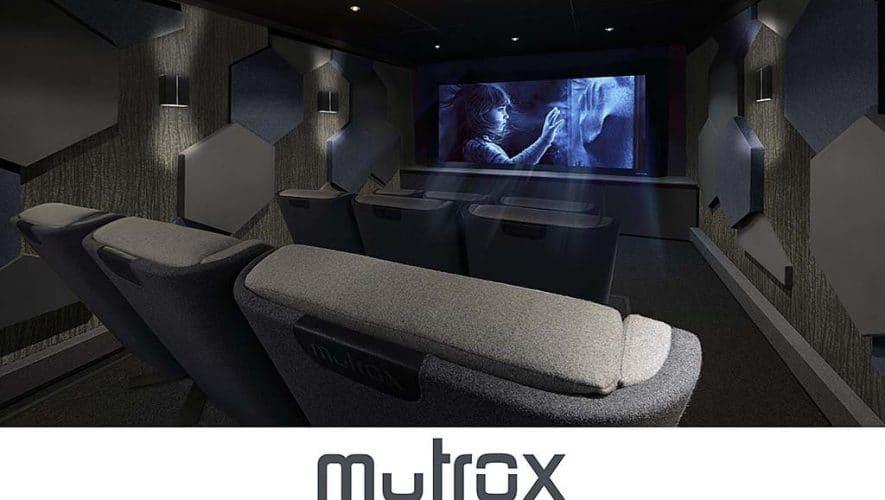 Mutrox